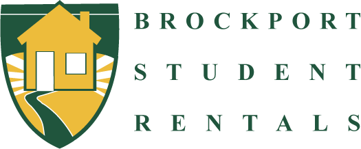 Brockport Student Rentals - SUNY Brockport Off Campus Housing